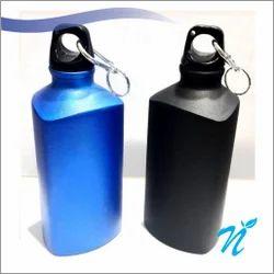 Metal Bottle - 500 ml