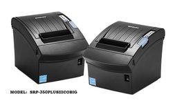 Bixolon 3 Inches Thermal Receipt Printer-SRP-350PlusIIICOBIG