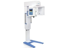 OPG Dental Machine