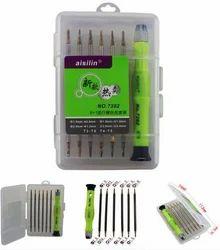 Tool Kit  7392