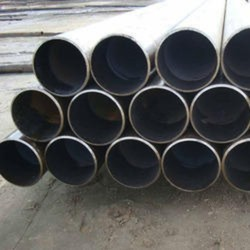 HSAW Pipes