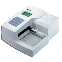Microplate Washers Microplate Washer Suppliers