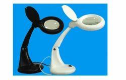 Mini Magnifier