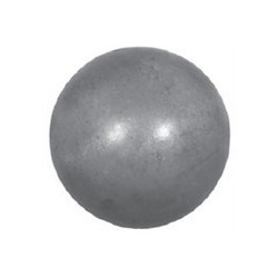 Solid Steel Balls