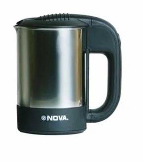 Kitchen appliances - Nova Nkt - 2718 Electric Kettle Ecommerce Shop ...