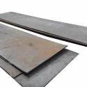 BS 1501 224 490A /B Steel Plate