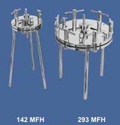 Membrane Filter Holder (293MM) - STD