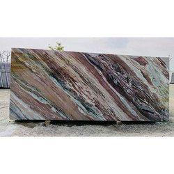 Toronto Granite
