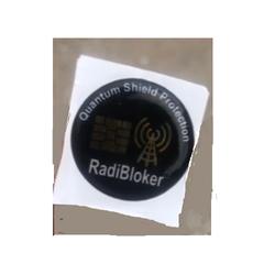 Anti Radiation Chip Manufacturing Company