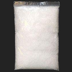 IOC Paraffin Wax Pellets