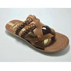 Lehar Mens Sandal