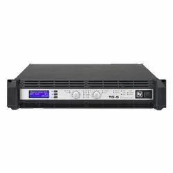 2000 W Channel Power Amplifier