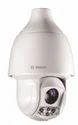 Bosch NDP-5502-Z30L, 2MP, 30x zoom, 180 Mtr IR PTZ Camera