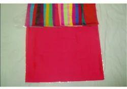 Satin Fabrics for sarees and garments