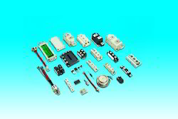 Power Semiconductors- Complete Range