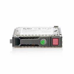 HP Value  Endurance LFF/SFF SSD