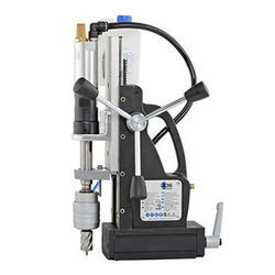 AirMAB 5000 BDS Magnetic Core Drilling Machine