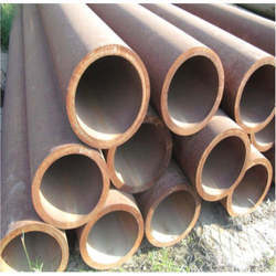 ASTM A335 Grade P9 Alloy Pipe