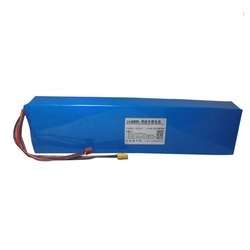 LiIon Battery 12v 20ah Lithium Battery Pack For Golf Trolley