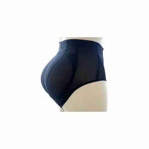 cd939515f Panties - Padded Buttock Panty Wholesale Trader from Mumbai