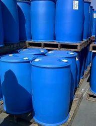 Liquid Mineral Oil