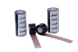 Batch Coding Stamping Ribbon or Foil