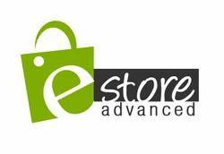Design Evo  Free Online Logo Maker Create Custom Logo