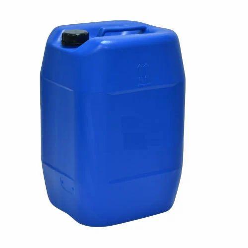 Phosphating Compound Zinc Phosphate Coating Chemical Manufacturer
