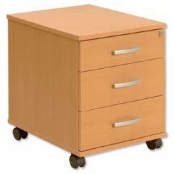 wood storage cabinet. Unique Wood Wooden Storage Cabinet Inside Wood