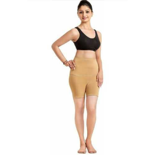 06fd892614 Ladies Body Shapers - Ladies Skin Color Body Shaper Manufacturer ...