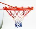 Basketball Net Tri Color
