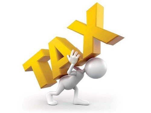 Image result for tds income tax
