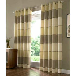 Interior Curtains in gurgaon