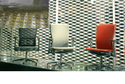 Luxury Interiors Services