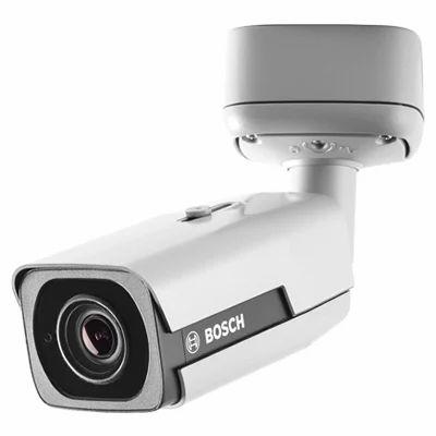 BOSCH NBE-4502-AL, 2MP, 1080P, 2.8-12mm IP Bullet Camera