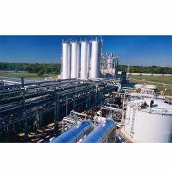 Anti Corrosive Bitumen Coating