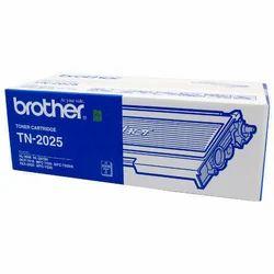 Brother TN-2025 Toner Cartridge