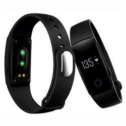 ID 107 Smart Watch