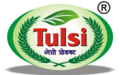 Tulsi Agro Engi Mech Private Limited