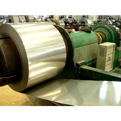 Stainless Steel 309L Strips