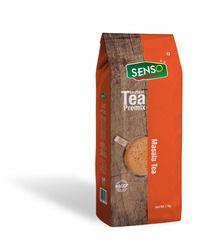 Masala Flavour Instant Tea