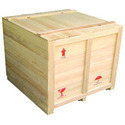 Export Pine Wooden Packaging Boxes