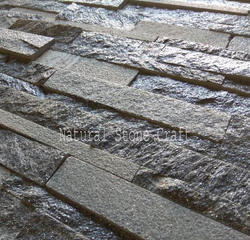 Stacked Stone Wall Tiles