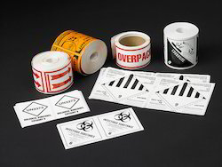 Dangerous Goods Packaging Services