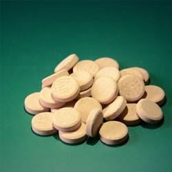 Herbal Medicine Franchise for Dungarpur