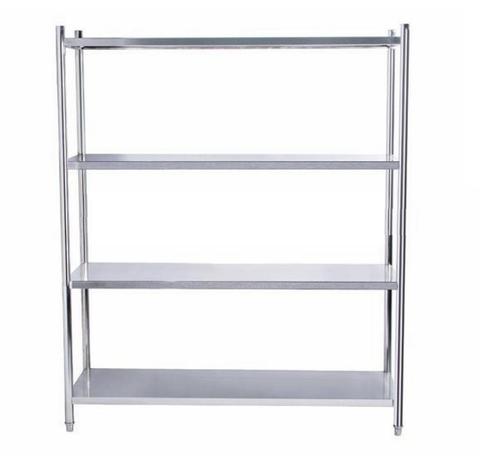 sc 1 st  Naru Equipment & Storage Racks - Stainless Steel Storage Rack Manufacturer from Thane