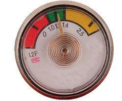 ABC Valve Meter