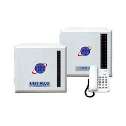 Matrix Epabx System Matrix Epabx System Prices Amp Dealers