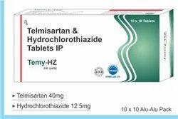 Temy HZ Tablets