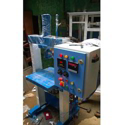 Single Die Hydraulic Paper Plate Making Machine  sc 1 st  Aman Impex : manufacturing of paper plates - Pezcame.Com